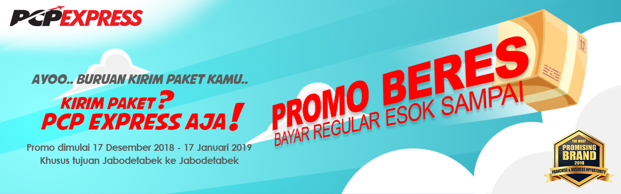 Black Friday Promo Hosting Unlimited Indonesia